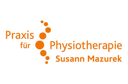 Physiotherapie Susann Mazurek