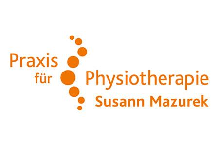 Physiotherapie Susann Mazurek